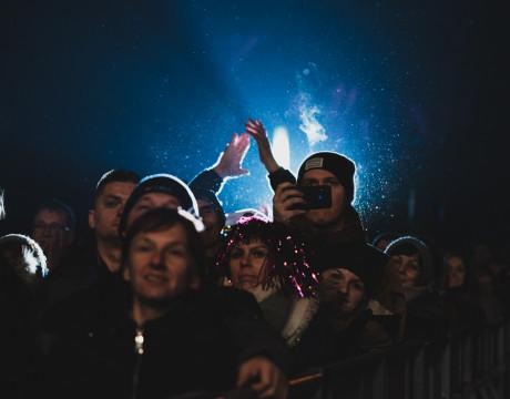2018_sylwester_pod_amfiteatrem_90