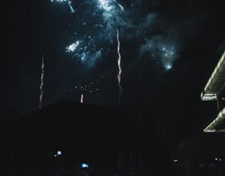 2018_sylwester_pod_amfiteatrem_99