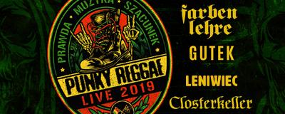 punky-reggae-live-2019