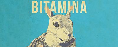 bitamina-2