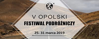 v-opolski-festiwal-podrozniczy