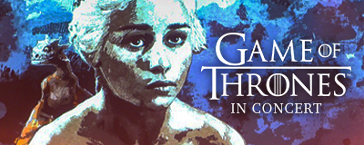 game-of-thrones-in-concert