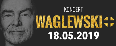 dni-opola-waglewski