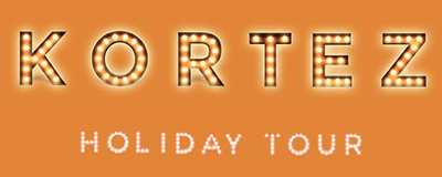 kortez-holiday-tour