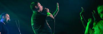 punky-reggae-live