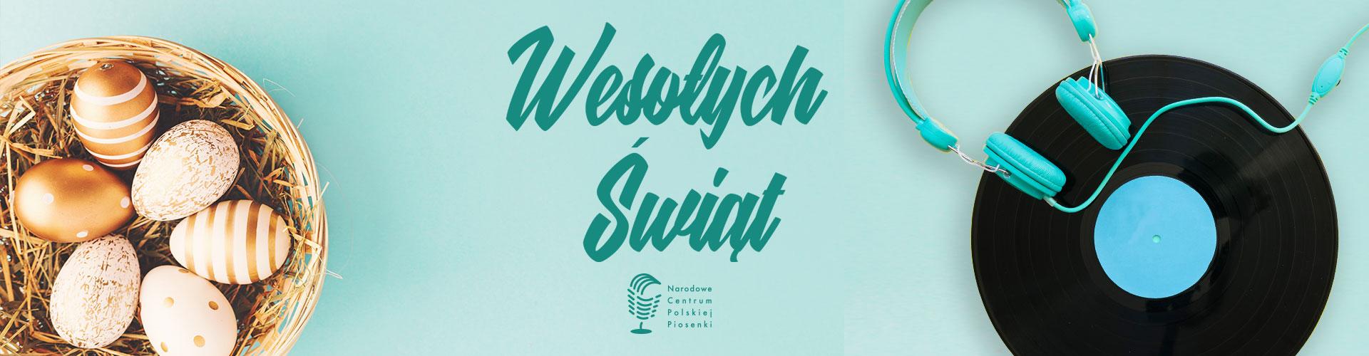 slide_wesolych_swiat_2019