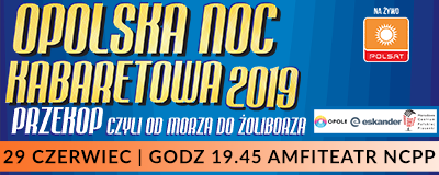 opolska-noc-kabaretowa-3