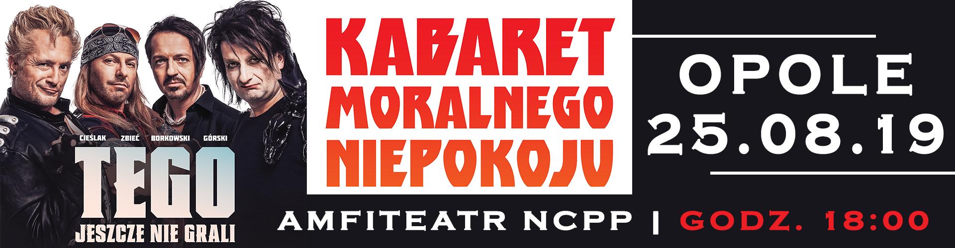 Slider NCPP