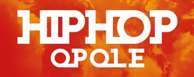 Hip-Hop Opole 2019 @ Błonia Politechniki Opolskiej