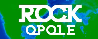 Rock Opole 2019 @ Błonia Politechniki Opolskiej