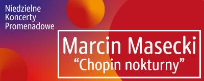 niedzielne-koncerty-promenadowe-marcin-masecki