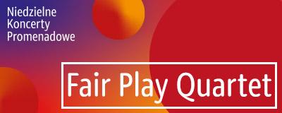 niedzielne-koncerty-promenadowe-fair-play-quartet