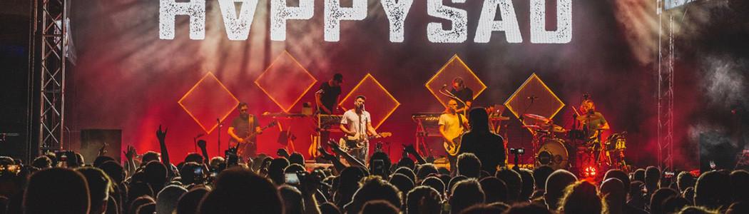 rock-opole-2019