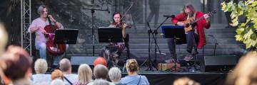 niedzielne-koncerty-promenadowe-kwartet-jorgi