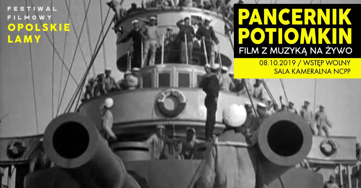 Event FB - Pancernik_17ffol