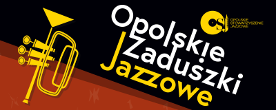opolskie-zaduszki-jazzowe