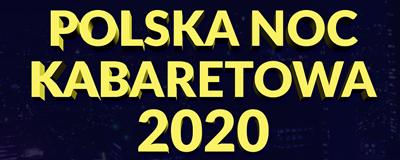 polska-noc-kabaretowa-2020