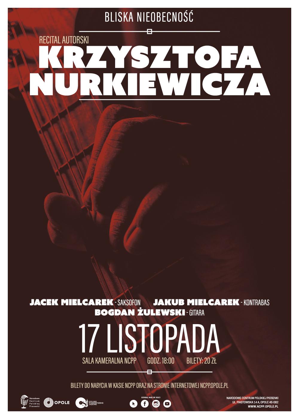 podglad_plakat_nurkiewicz