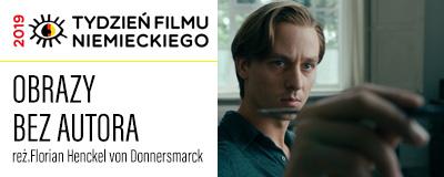 tydzien-filmu-niemieckiego-3