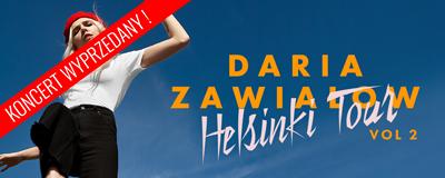 daria-zawialow-2