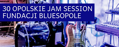30-opolskie-jam-session