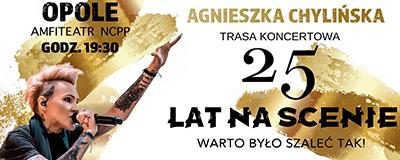 agnieszka-chylinska