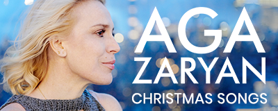 aga-zaryan-christmas-songs