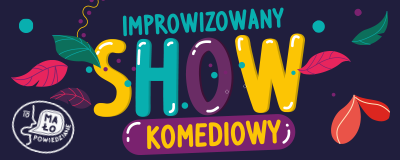 improwizowany-show-komediowy-2