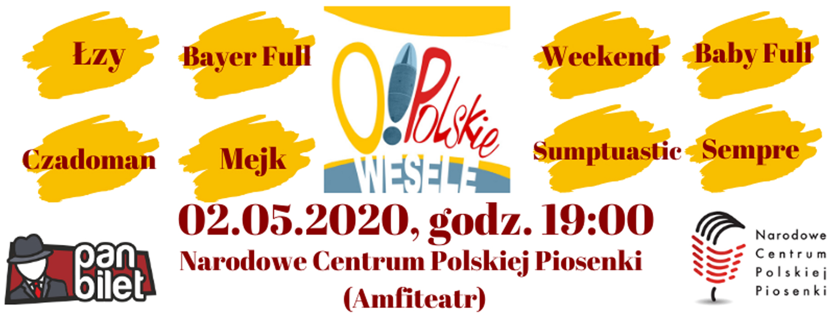 Cover FB_opolskie