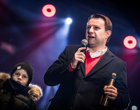 fot. Roman Rogalski