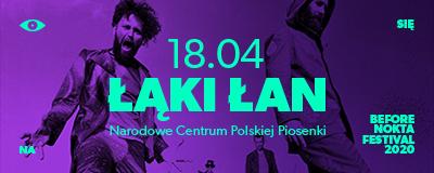 laki-lan-before-nokta-festival-2020