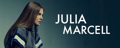 julia-marcell