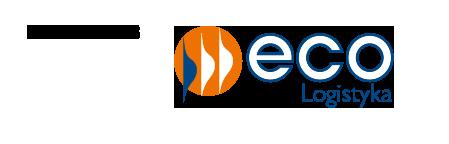 ECO_logo_partnera
