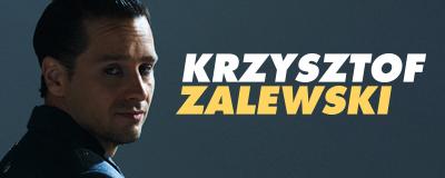 krzysztof-zalewski-2