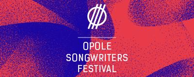 opole-songwriters-festival-2020