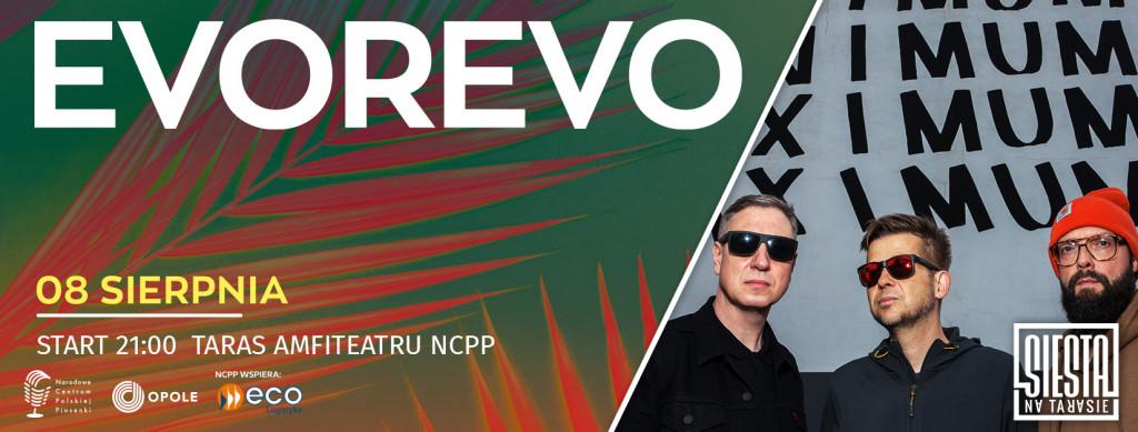 Cover FB_evorevo