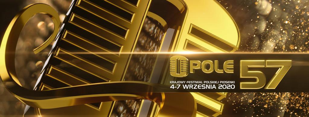 Cover FBkfpp_2020