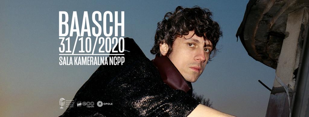 Cover FB_baasch20