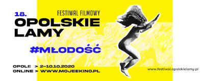 18-festiwal-filmowy-opolskie-lamy