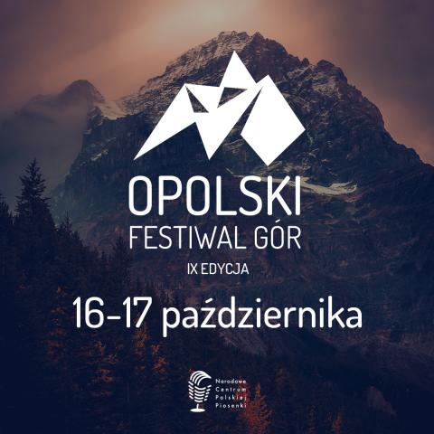 ix-opolski-festiwal-gor