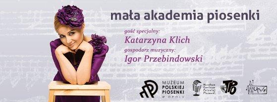 mala-akademia-piosenki-26-09-2013