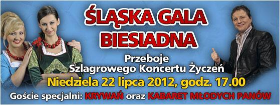slaska-gala-biesiadna-22-lipca-2012-godz-17-bilety-39-pln-49-pln-dostepne-od-01-06-2012