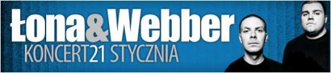 lona-i-webber-21-01-2012-start-2000-sala-kameralna-bilety-20-pln-przedsprzedaz-30-pln-w-dniu-koncertu