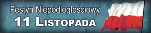 festyn-niepodleglosciowy-11-11-2012