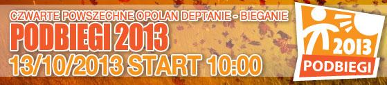 iv-podbiegi-2013-13-10-2013