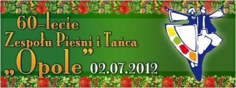 60-lecie-zespolu-piesni-i-tanca-opole-02-07-2012-godz-1700-bilety-10-pln
