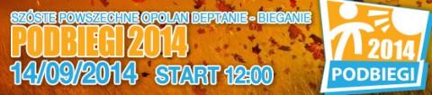 vi-podbiegi-14-09-2014-start-1200