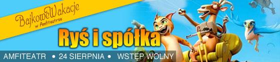 bajkowe-wakacje-w-amfiteatrze-rys-i-splka-24-08-2014-start-1400-amfiteatr-wstep-wolny