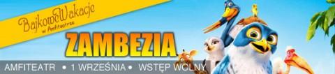 bajkowe-wakacje-w-amfiteatrze-zambezia-01-09-2013-start-1130-wejscie-do-amfiteatru-1230-rozpoczecie-seansu-wstep-wolny