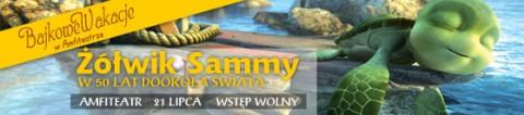 bajkowe-wakacje-w-amfiteatrze-zlwik-sammy-w-50-lat-dookola-swiata-21-07-2013-wstep-wolny